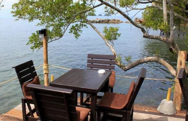 фотографии Vanalee Resort изображение №8