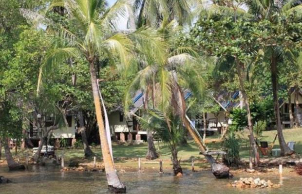 фотографии отеля Vanalee Resort изображение №7