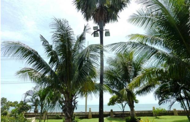 фотографии отеля Pattawia Resort & Spa изображение №3