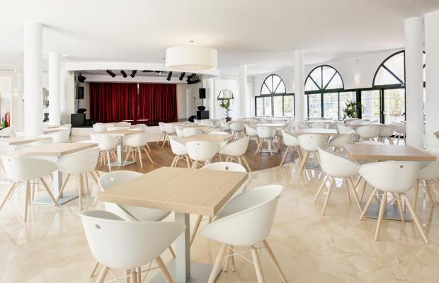 фото отеля Grupotel Mar de Menorca изображение №21