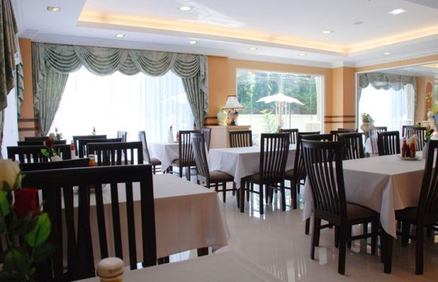 фотографии MetroPoint Bangkok изображение №4