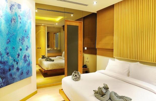 фото отеля Beachfront Phuket изображение №33