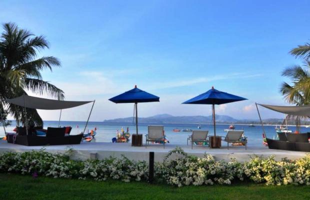 фото отеля Beachfront Phuket изображение №13