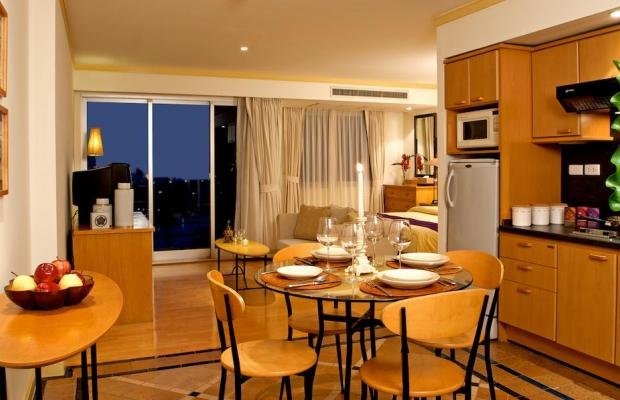 фото Riverfront Residence изображение №26