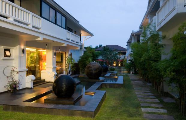 фото Palm Grove Resort изображение №34