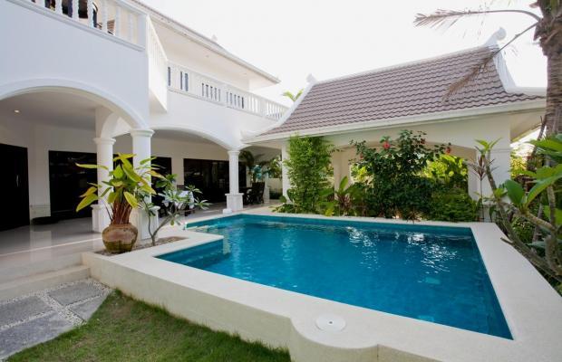 фотографии Palm Grove Resort изображение №12