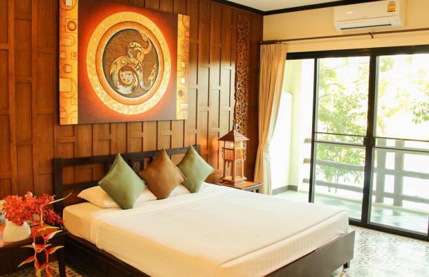 фотографии отеля Horizon Village & Resort изображение №11