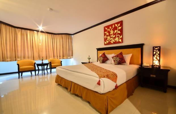 фото Pattaya Centre изображение №42