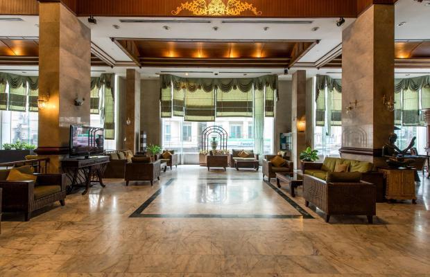 фото Pattaya Centre изображение №6