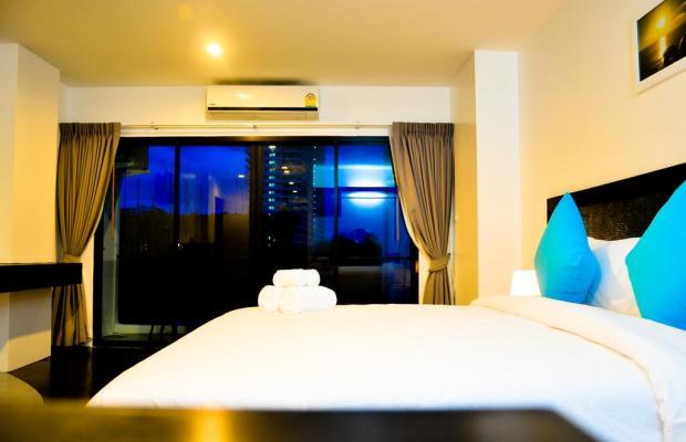 фотографии I-Talay Resort изображение №8