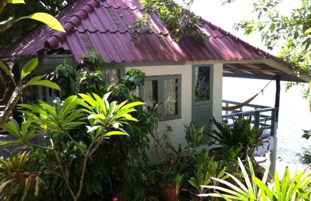 фото Lighthouse Bungalows & Restaurant изображение №2