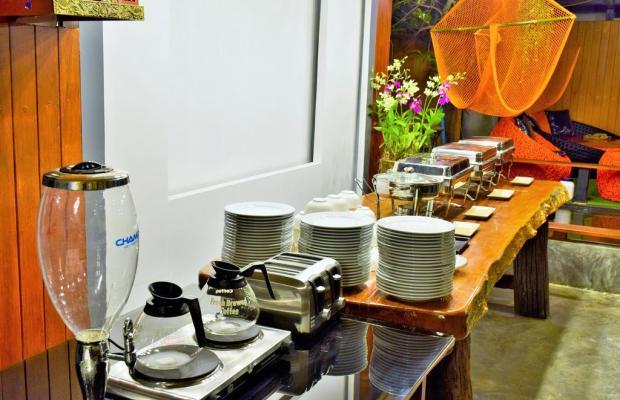 фото отеля Baan Kata Maytha Hotel изображение №9