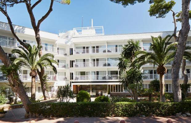 фотографии Cala Blanca Sun Hotel (ex. Sunprime Cala Blanca Sun Hotel; Hi! Cala Blanca Hotel) изображение №12