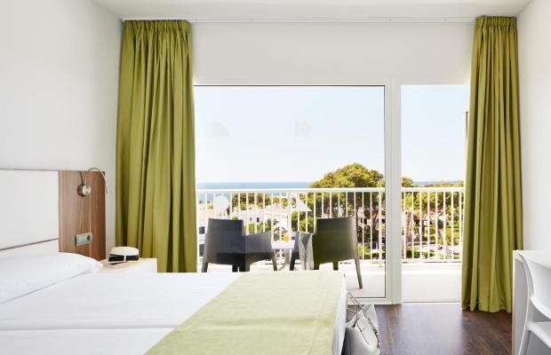 фото Cala Blanca Sun Hotel (ex. Sunprime Cala Blanca Sun Hotel; Hi! Cala Blanca Hotel) изображение №10