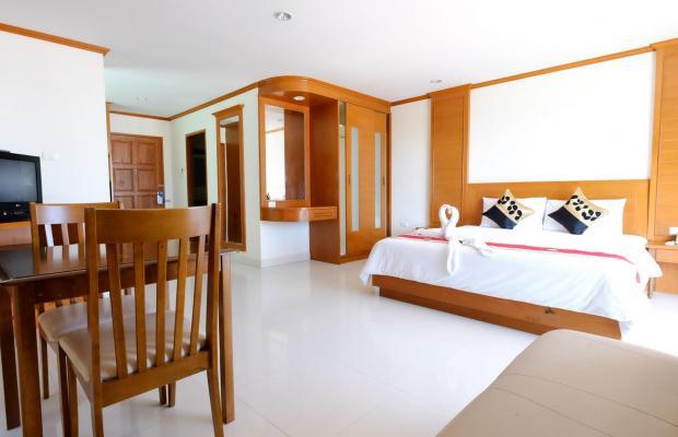 фотографии Phu View Talay Resort изображение №40