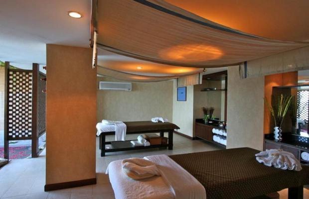 фотографии отеля The Imperial Hua Hin Beach Resort изображение №31