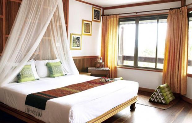 фото отеля Phi Phi Natural Resort изображение №25