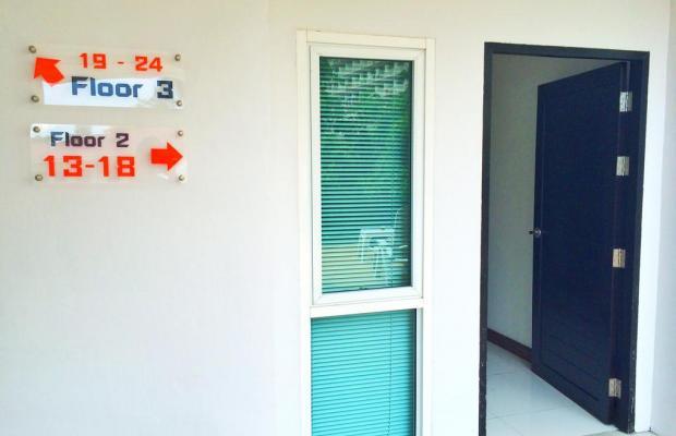 фотографии Duo Residence Jomtien изображение №8