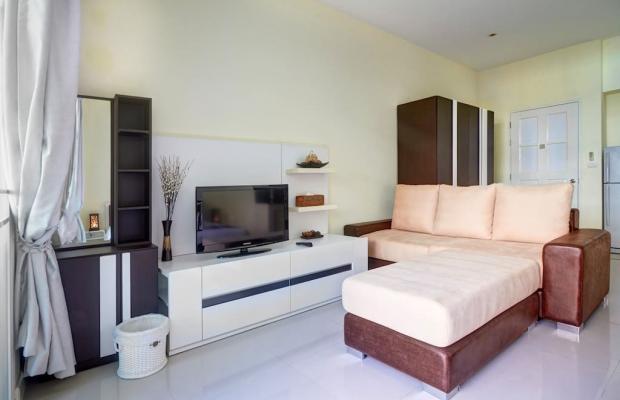 фото отеля Wonderful Pool House at Kata (ex. Oh Inspire Hotel) изображение №29