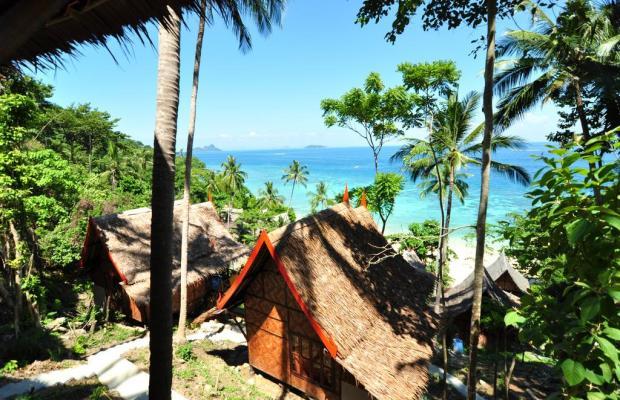 фото Phi Phi Relax Resort изображение №26