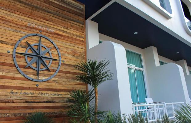 фотографии Sugar Marina Resort – Nautical – Kata Beach изображение №32