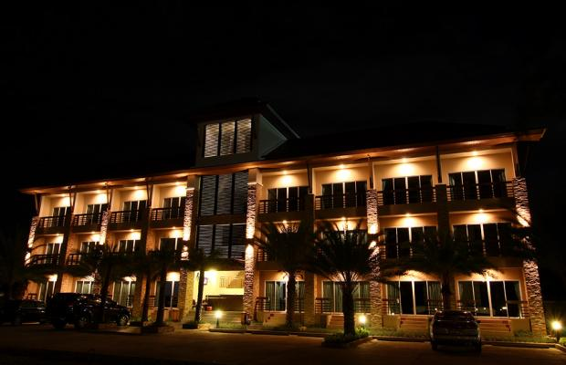 фотографии отеля Sritrakul Place изображение №3