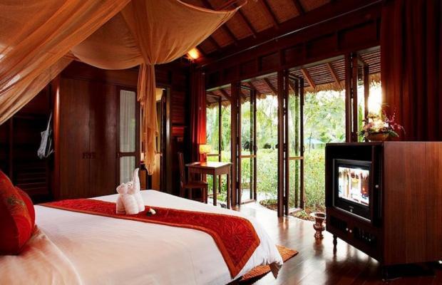 фото отеля Zeavola Resort & SPA изображение №9