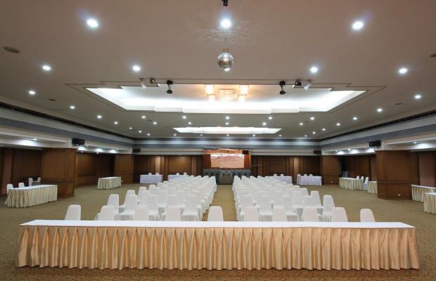 фото отеля Chiang Mai Hill 2000 Hotel изображение №21