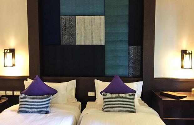 фото отеля Bodhi Serene изображение №21