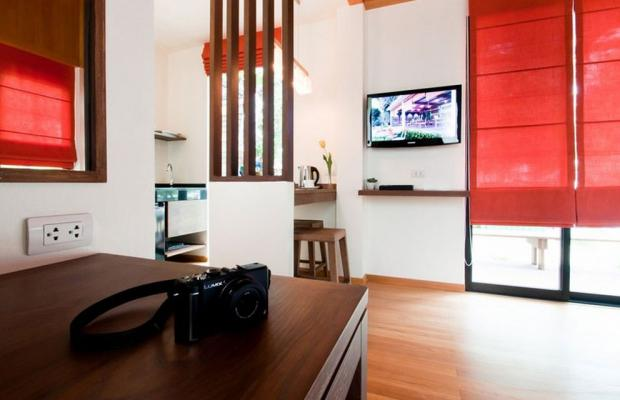 фото The Mangrove Panwa Phuket Resort изображение №66