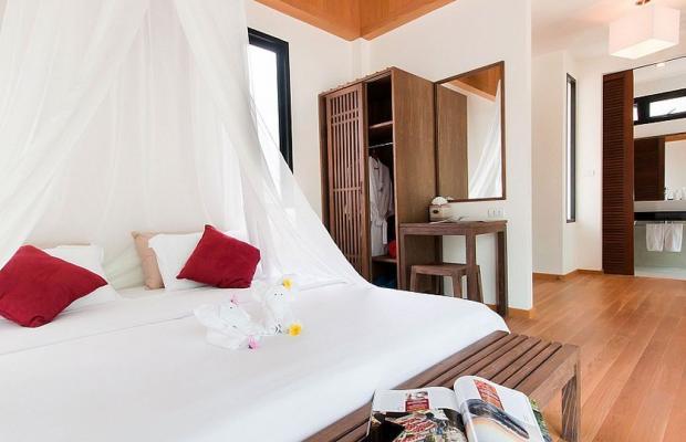 фото The Mangrove Panwa Phuket Resort изображение №46