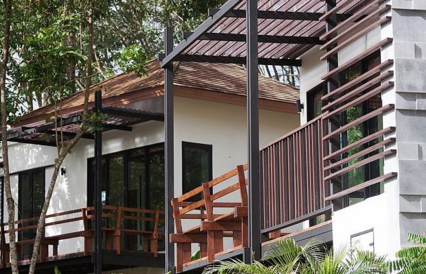 фото The Mangrove Panwa Phuket Resort изображение №18