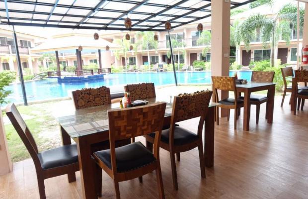 фото Chivatara Resort Bangtao Beach изображение №70