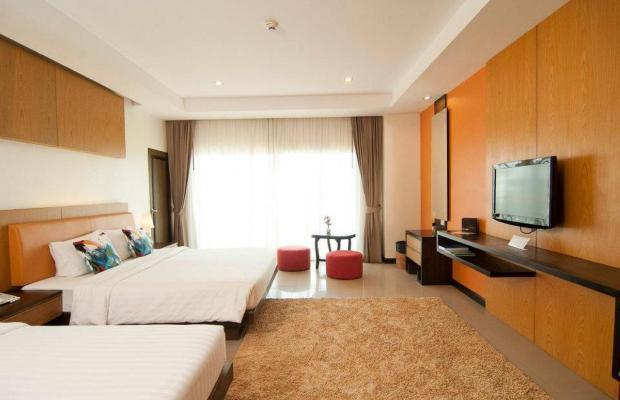 фото отеля Prima Villa Hotel изображение №29