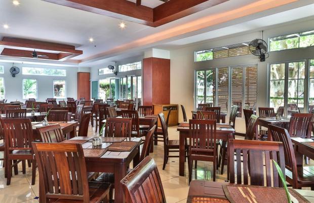 фотографии Prima Villa Hotel изображение №8
