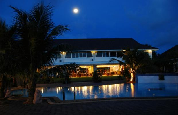 фото отеля Rajapruek Samui Resort изображение №21