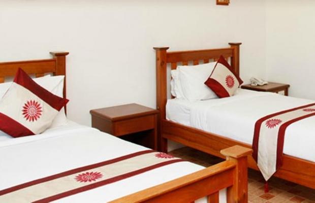 фото отеля Rajapruek Samui Resort изображение №5