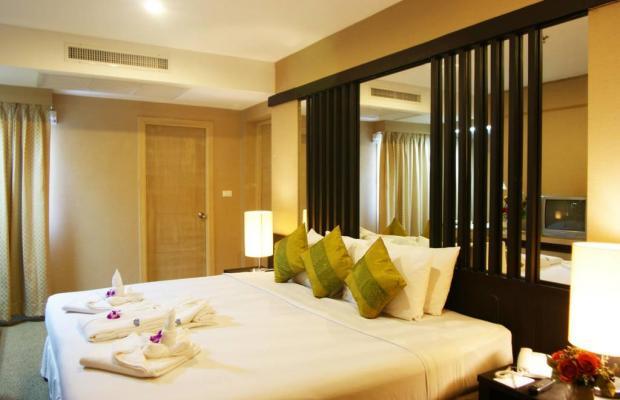 фотографии Niran Grand Hotel изображение №16