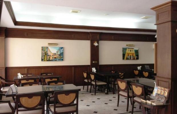 фото Rattana Mansion изображение №26
