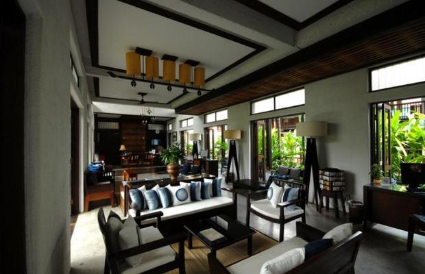 фото отеля Banthai Village изображение №17