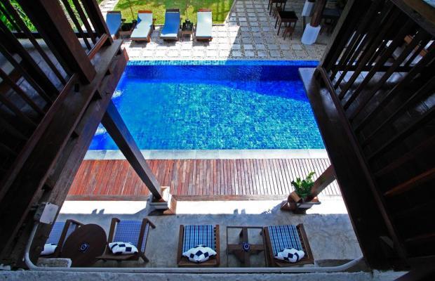 фотографии Banthai Village изображение №8