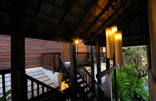 фотографии Banthai Village изображение №4