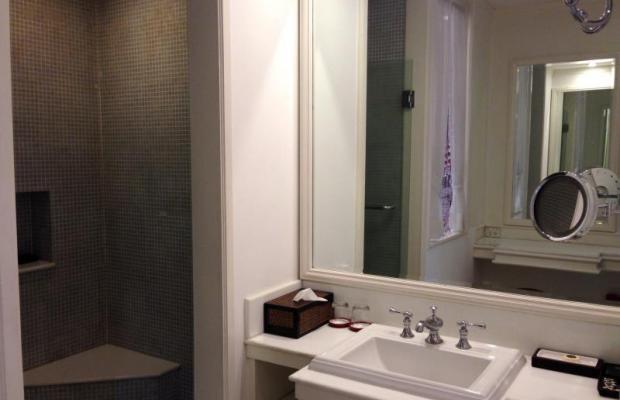 фотографии отеля Bann Tazala Exclusive Residence изображение №7