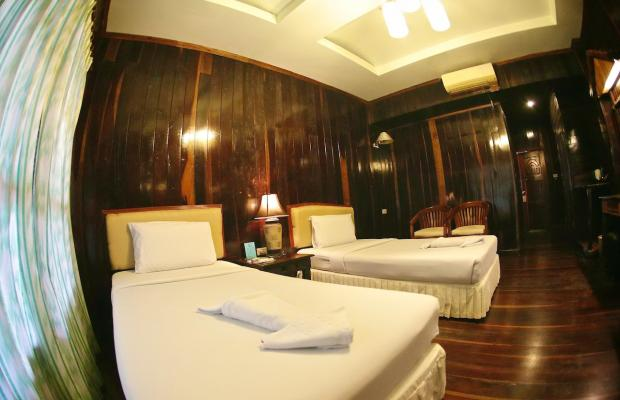 фотографии Koh Chang Lagoon Resort изображение №20