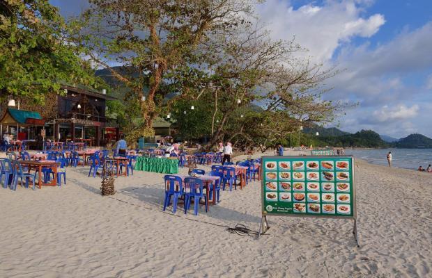 фото отеля Koh Chang Lagoon Resort изображение №5