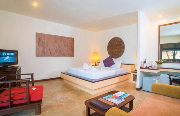 фотографии Saboey Resort & Villas изображение №40