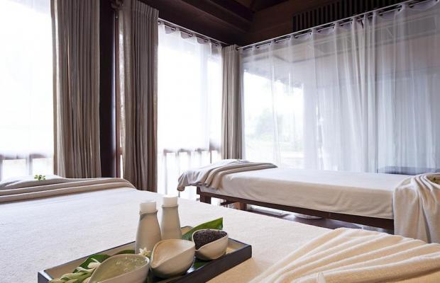 фото Sala Samui Resort & Spa изображение №42