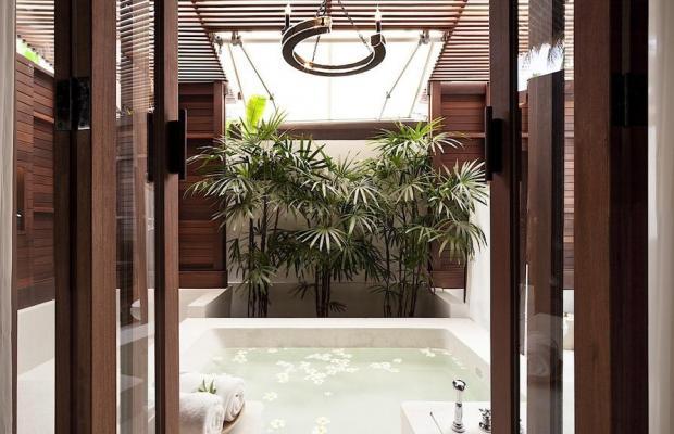 фотографии Sala Samui Resort & Spa изображение №40