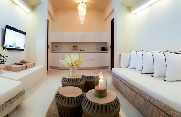 фото отеля Sala Samui Resort & Spa изображение №33