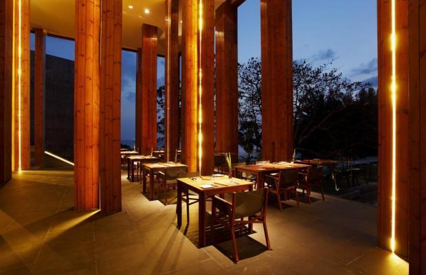 фото отеля The Naka Phuket изображение №33